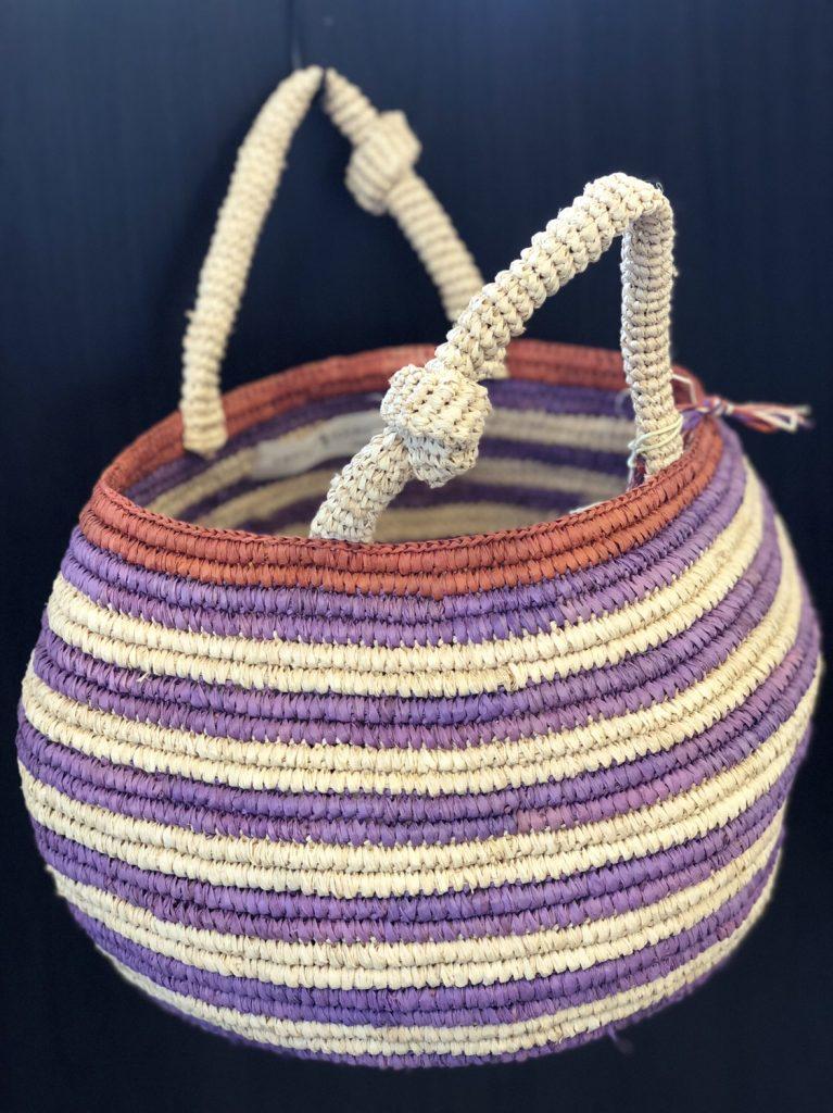 SALE夏のバッグ