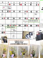 2021.3トリトラカレンダー